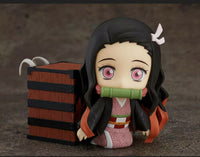 Good Smile Company Nendoroid Demon Slayer: Nezuko Kamado