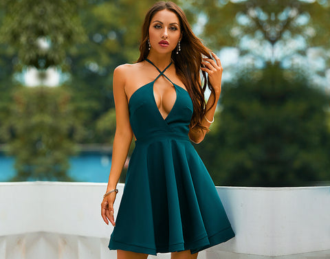 Top 12 Homecoming Dress Trends for Hoco 2021 You Need to Know