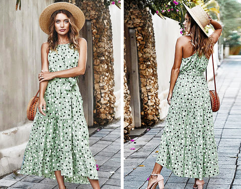 20 Best Floral Dresses for Summer 2021