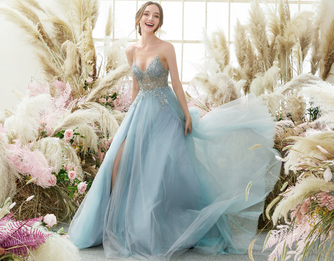 Top 10 Prom Dress Trends for Prom 2021 You Need to Know
