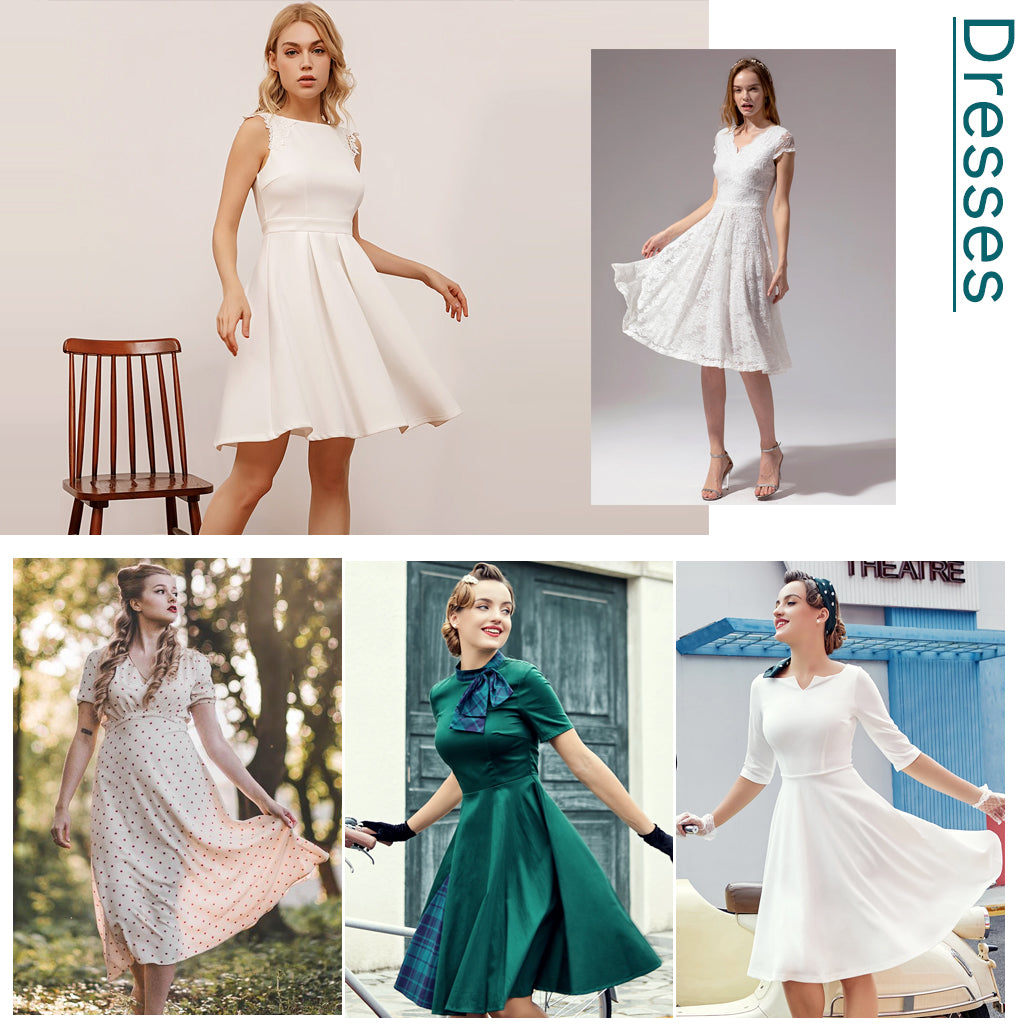 Best Dresses For Your Mom On Mother's Day 2021