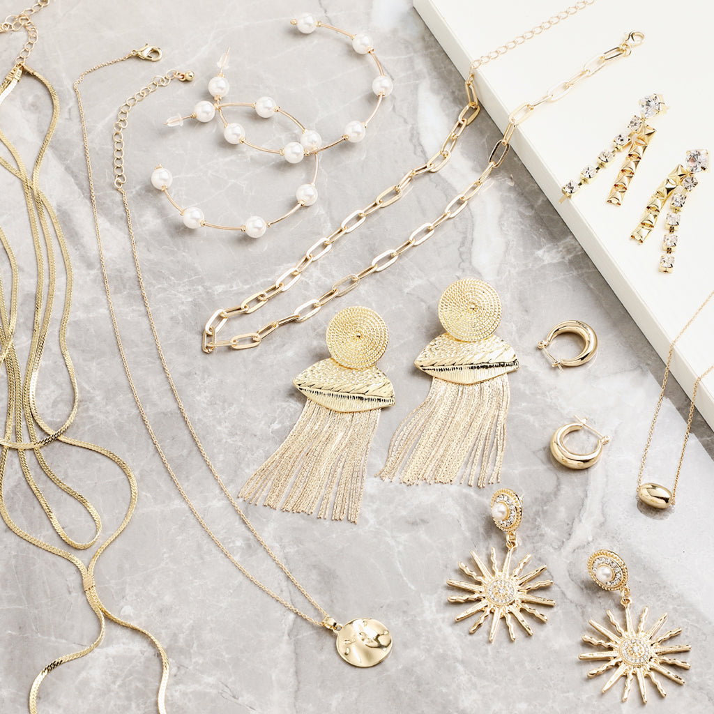 Best Jewelry For Your Mom On Mother's Day 2021