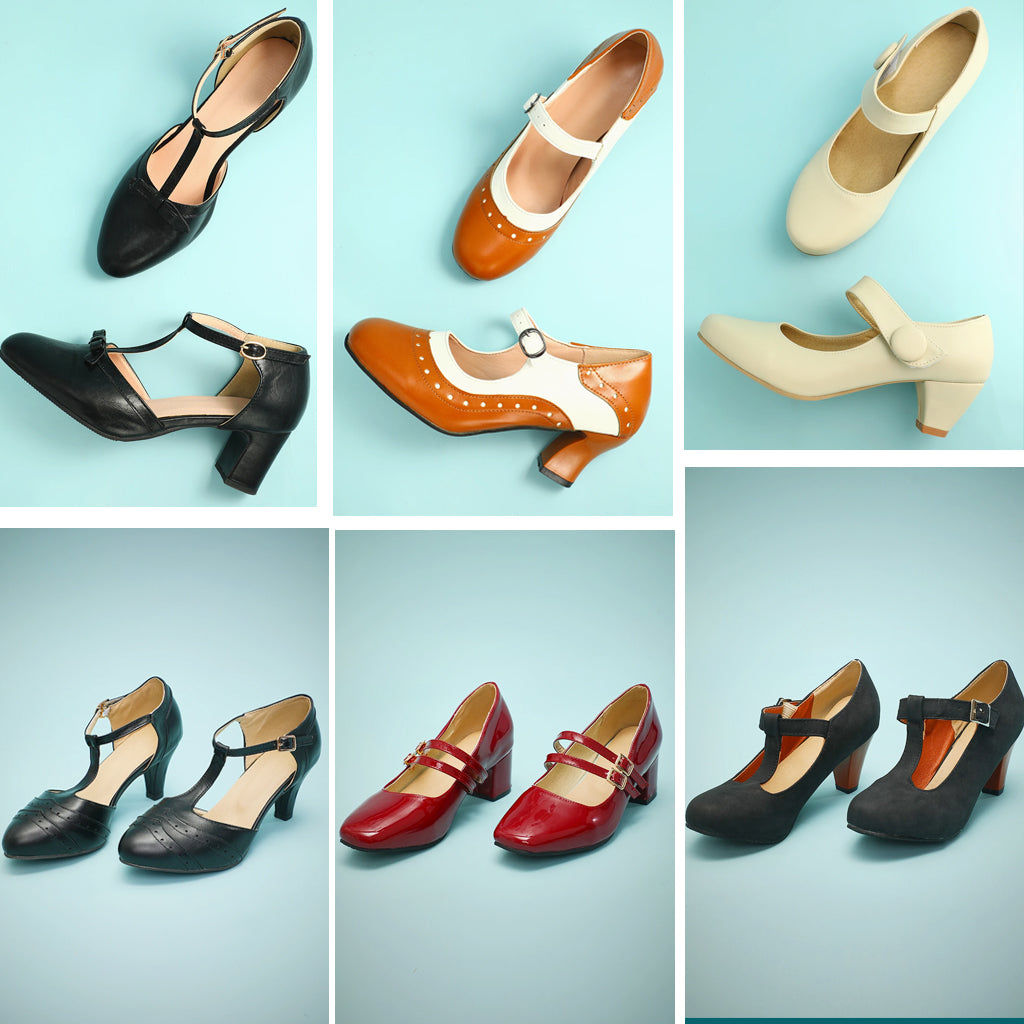 Best Shoes For Your Mom On Mother's Day 2021