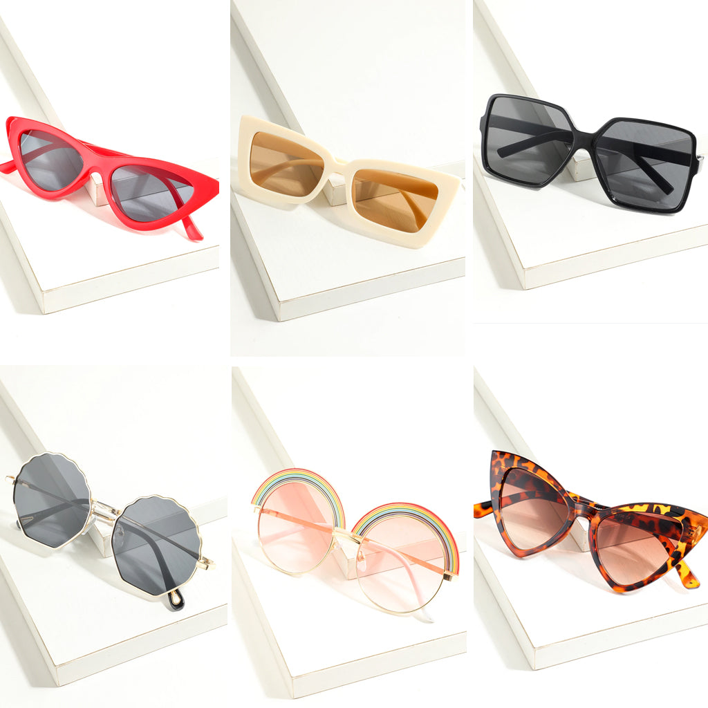 Best Sunglasses For Your Mom On Mother's Day 2021