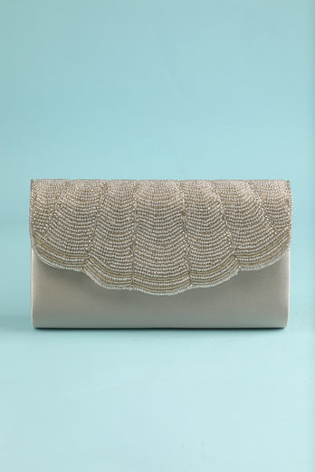 Women's Clutch for Party