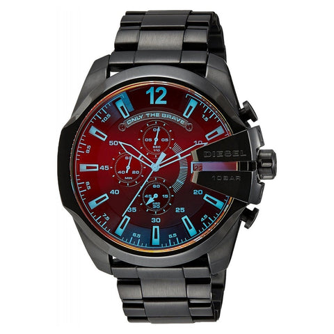 [Affordable Branded Watches Online] - DialOutlet