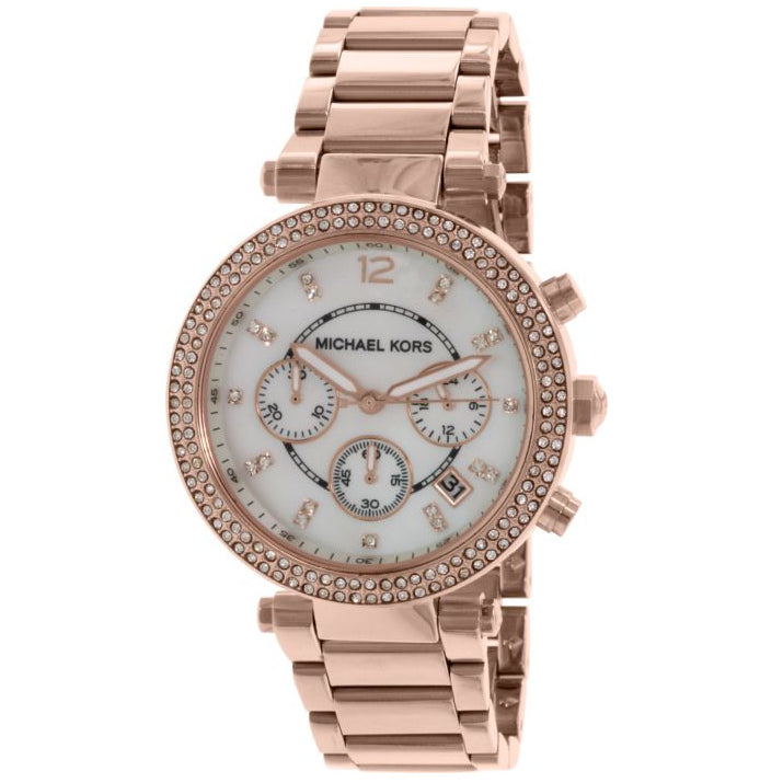 034c28b09fd5 Home Products Michael Kors Women s Watch MK5491.  Affordable Branded Watches  Online  - DialOutlet