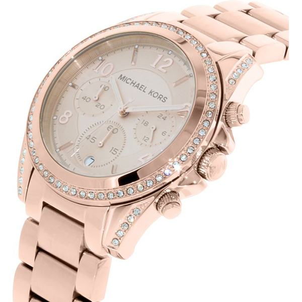 08e46e0c0765b  Affordable Branded Watches Online  - DialOutlet