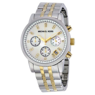 77b2cbe51aa5  Affordable Branded Watches Online  - DialOutlet ...
