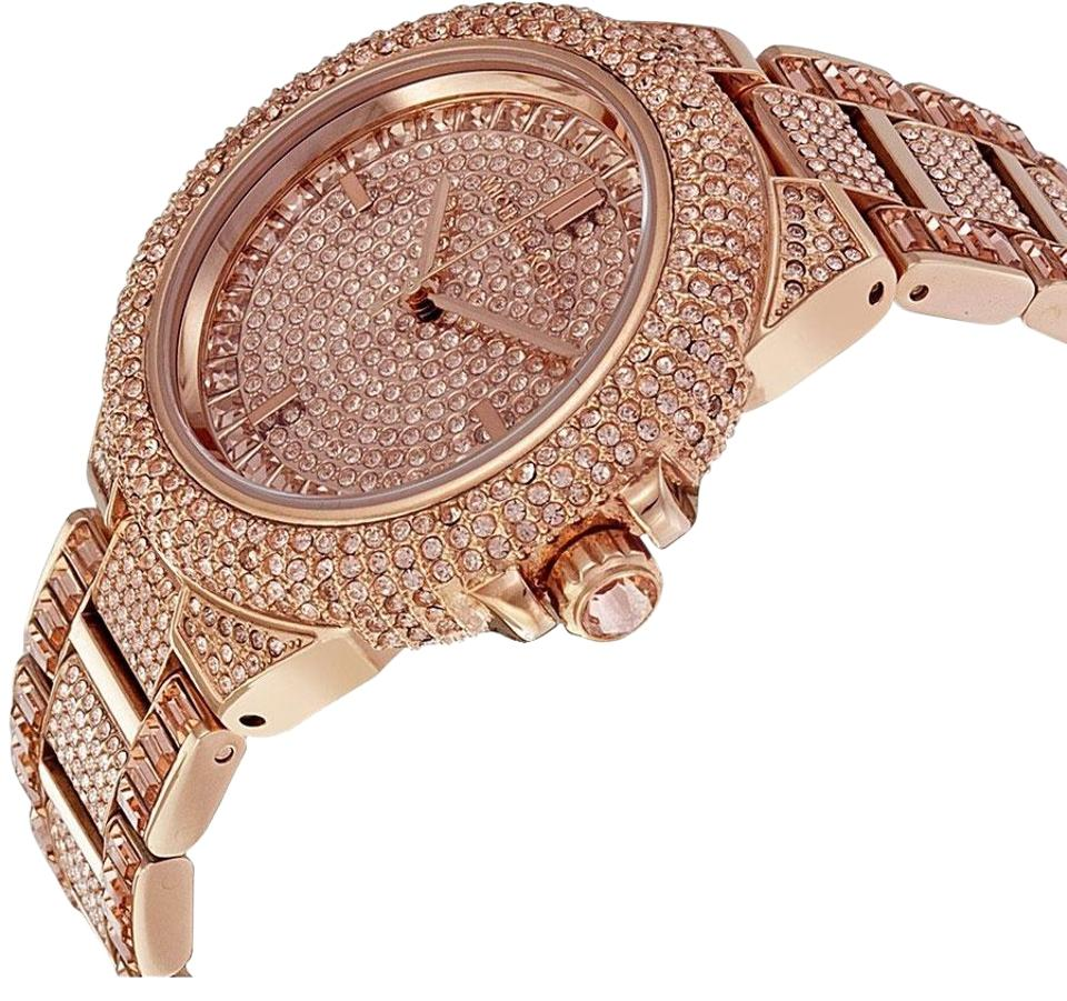 7d0cc17acbfe  Affordable Branded Watches Online  - DialOutlet