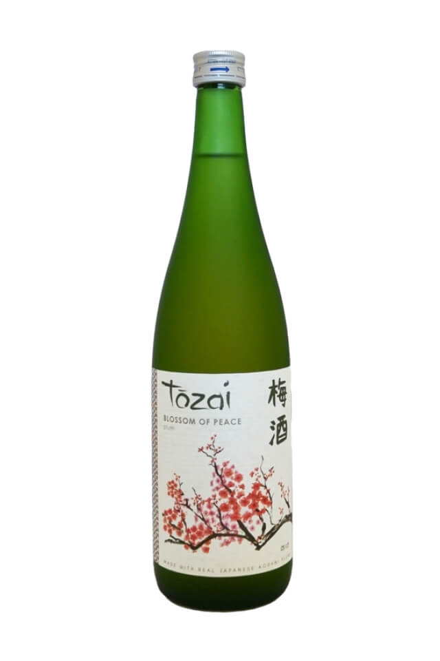 tozai-blossom-of-peace