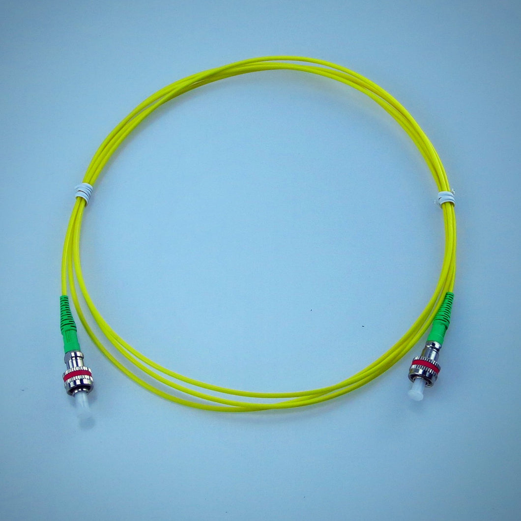 SM NC Cable, FC/ANC to FC/ANC