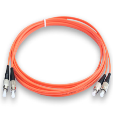 MM Regular Cable, FC/UPC to FC/UPC