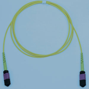 SM MNC Cable, MNC to MNC, 12ch