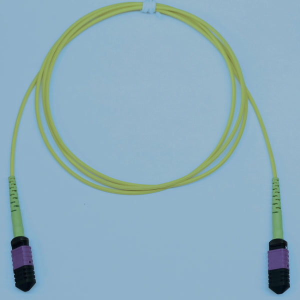 SM MNC Cable, MNC to MNC,24ch