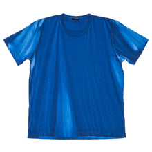Load image into Gallery viewer, ,Vintage Sapphire Classic Unisex Tee - All For Ramon