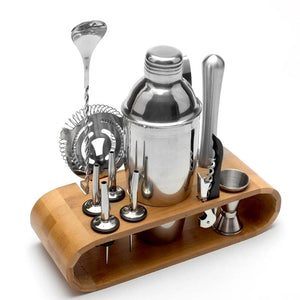 Pro Cocktail Set