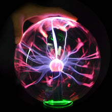 Load image into Gallery viewer, Magical Plasma Ball