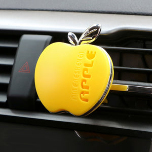 The Best Car Air Freshener Ever