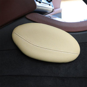 Knee Pad Support Pillow