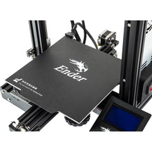 Load image into Gallery viewer, Creality Ender-3 3D Printer