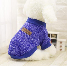 Load image into Gallery viewer, Cute Pet Sweater