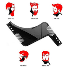 Load image into Gallery viewer, Perfect Beard Shaping Tool