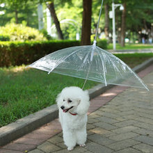 Load image into Gallery viewer, Dog Umbrella