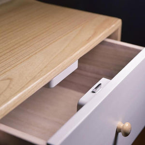 Bluetooth Drawer/Cabinet Lock