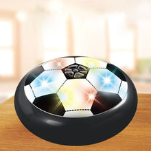 Load image into Gallery viewer, Hover Soccer Ball