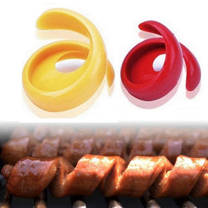 Sausage Slicer (2 Pack)