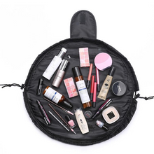 Load image into Gallery viewer, Amazing Travel Makeup Bag