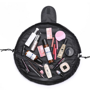Amazing Travel Makeup Bag