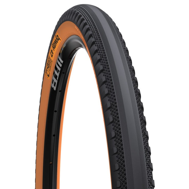 Byway TCS Tyre