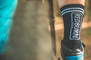 Tech-Ride Sock