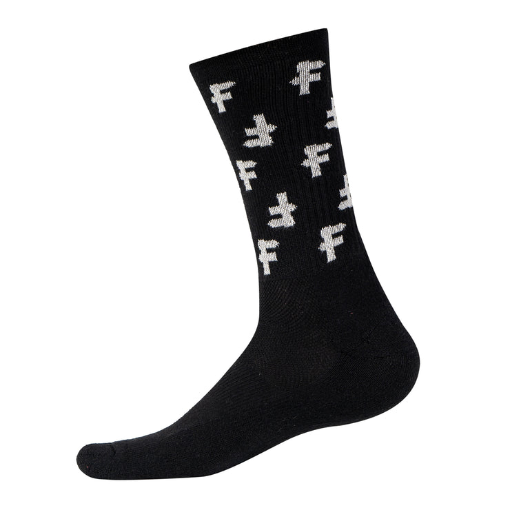 Tech-Ride Socks