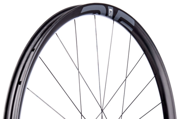 Pre-Order G Series Wheelset - Chris King Hub