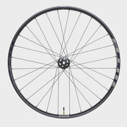 Speed Terra Wheelset, Pair, 700c