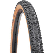 Riddler Light Fast Rolling Tyre PAIR