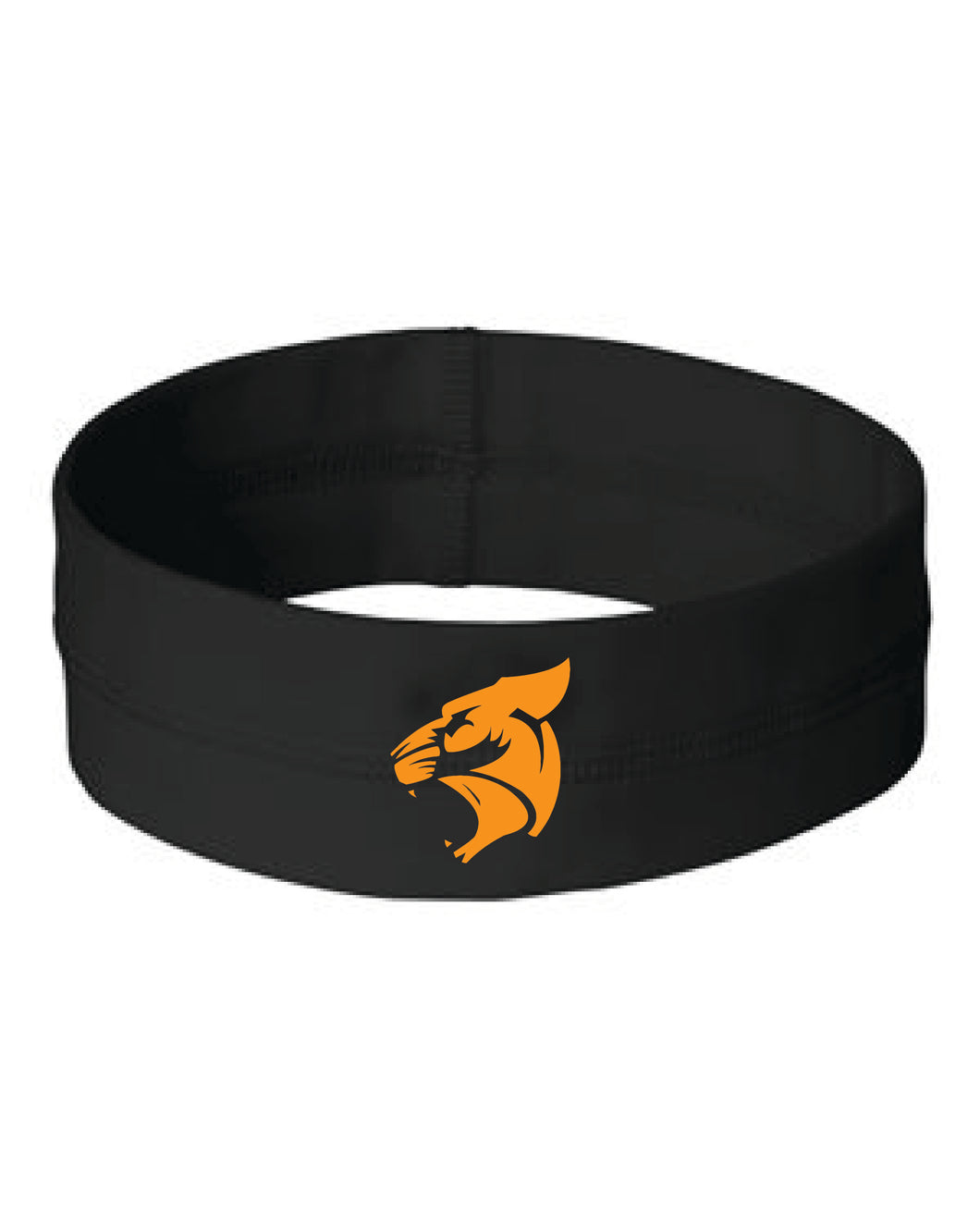 Cougars Headband
