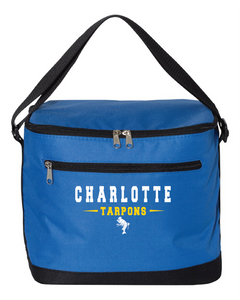 ROYAL TARPONS LARGE COOLER