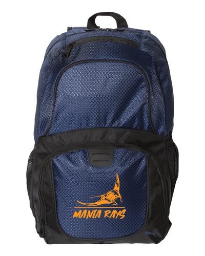 PUMA MANTA RAYS BACKPACK