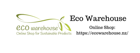 Eco Warehouse SUP NZ retailer