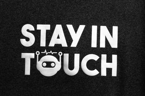 Stay in Touch Sweater