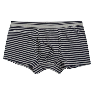 3 Pack Boxer Brief - Stripe