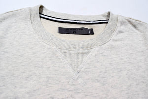 Cotton Pullover Jersey