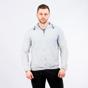 G-Motion Ultra-Light Windbreaker