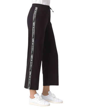 Women Jersey Culottes 41 Grey