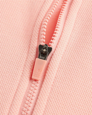 Junior G-MOTION Jacket- Pink