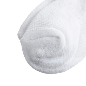 G-Motion Ankle Socks - 2 Pairs